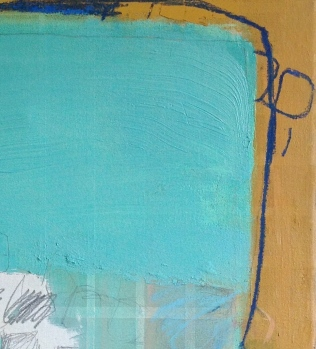 Under Covers (detail 1)